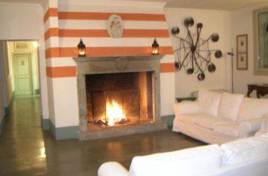 La Villa Moroni - Stezzano