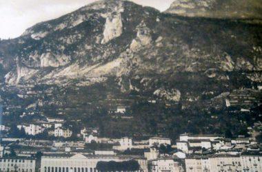 Lovere 1930