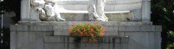 MONUMENTI BERGAMO