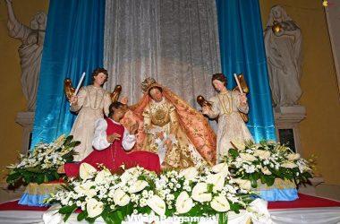 Madonna-della-Gamba-Desenzano-Albino