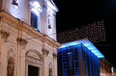 Madonna dello Spasimo - Bergamo