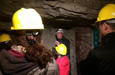 Miniere di Gorno