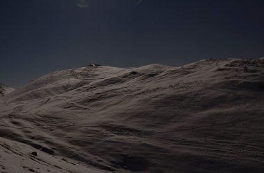 Monte Frano Inverno 2016