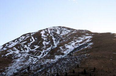 Monte Timogno Spiazzi di Gromo