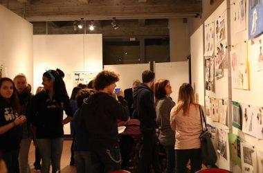 Mostra Museo Civico Treviglio