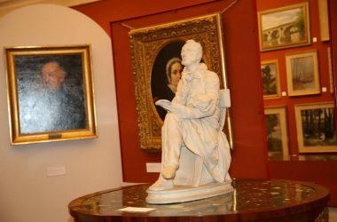 Mostre Museo Civico Treviglio