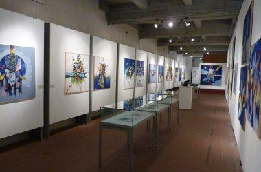 Museo Civico Treviglio Bg