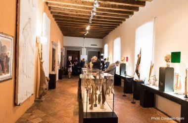 Museo Donazione Meli - Luzzana