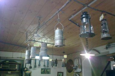 Museo Etnografico di Valbondione