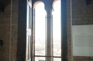 Museo Storico Verticale Bergamo Treviglio
