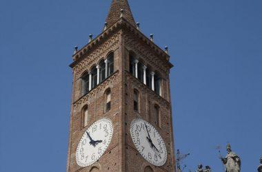 Museo Storico Verticale - Treviglio Bergamo