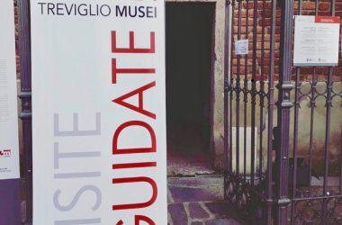 Museo Storico Verticale di Treviglio