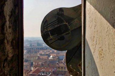 Museo Storico Verticale di Treviglio Bg
