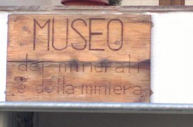 Museo dei minerali di Zorzone - Oltre il Colle Bergamo