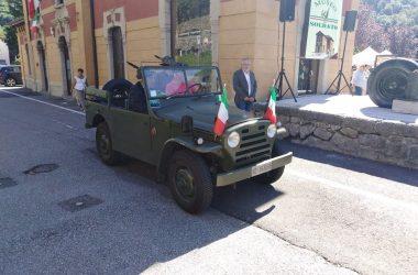 Museo del Soldato - Zogno Bergamo