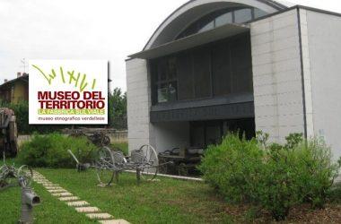 Museo del Territorio - Verdello