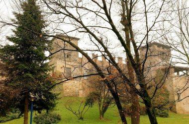 Rocca Romano di Lombardia