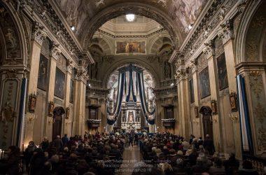 Santuario Madonna delle lacrime a Treviglio