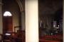 Santuario Madonna di Lourdes Rovetta