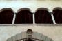 Palazzo Giovanelli – Gandino
