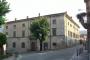 Palazzo Bazzini – Lovere