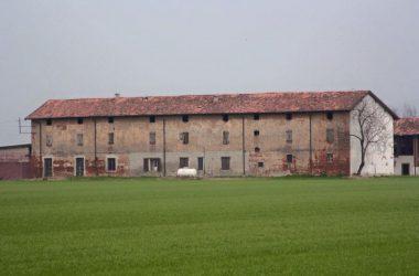 Scuola Agrario Cascina Ganassina Treviglio