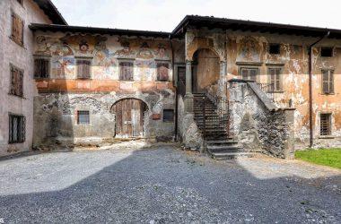 Segrat Chiesa Casnigo