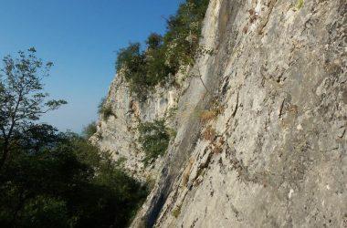 Sorisole Roccia