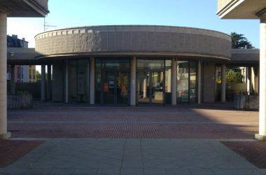 Teatro degli Storti - Alzano Lombardo Bg