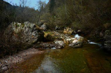 Valle del Goglio - Valgoglio Fotografie