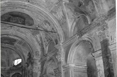 Vecchia Chiesa San Fedele - Calusco d'Adda
