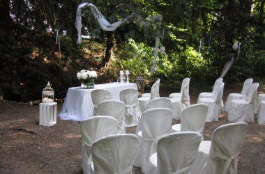 Villa Moroni - Stezzano Bergamo