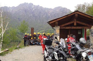 Visita alle miniere di Gorno e museo minerario