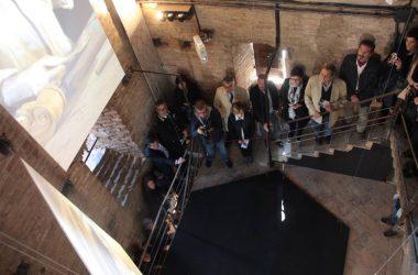 Visite Guidate Museo Storico Verticale - Treviglio