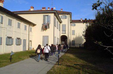 Visite Guidate Palazzo Furietti Carrara - Presezzo