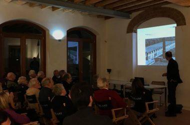 Visite Villaggio operaio di Crespi D'Adda – Capriate San Gervasio