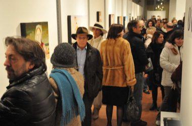 Visite guidate Museo Civico Treviglio