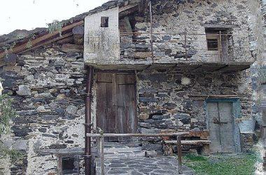 borgo antico,Pagliari Carona