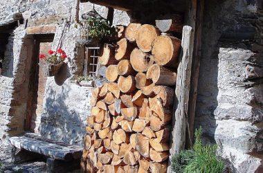 borgo antico,Pagliari Carona valle brembana