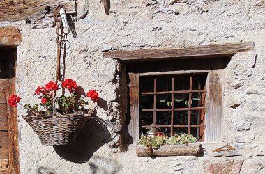 borgo antico,Pagliari Carona valle brembana Bergamo